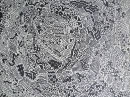 cool designs to draw with sharpie. Design(s) Cool Designs To Draw With Sharpie