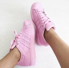 adidas shoes for girls superstar pink. shoes girl girly wishlist adidas superstars originals tumblr pink for girls superstar 1