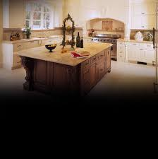 Nice Kitchen Design St Louis Mo And Kitchen Designs And More And A Scenic Kitchen  With The ...