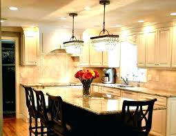 chandeliers chandelier over kitchen island chandeliers awesome best lighting ideas
