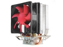 <b>Кулер Crown CM 90</b> (<b>Intel</b> LGA 775 1155 1150 1156 1151 AMD ...