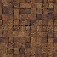 wood wall panels texture seamless 04582
