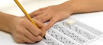 ¿Por qué es equivocado evaluar a las universidades mediante pruebas Saber Pro?