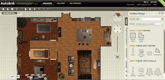Homestyler Floor Plan Beta Aerial View Of Design  YouTubeAutodesk Room Design