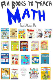 best images about math in the real world math fun books to teach math