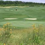 Mill Pond Golf Course in Medford, New York, USA | Golf Advisor