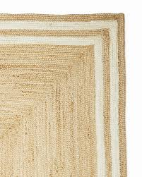 50 pictures of 50 lovely square sisal rug images august 2018
