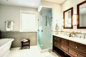 traditional bathroom tile ideas. Ideas Traditional Bathroom Designs Best Of Pinterest Remodel Design Dallas Tile