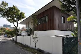 Small Picture New Home Designs Latest Mauritius Homes Designs Interior Design