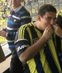 Beşiktaşlıyız ulAn on Twitter: