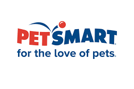 unleashed by petco logo. Exellent Logo Companion Pet Rescue At PetSmart Plainville CT With Unleashed By Petco Logo