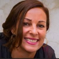 40+ perfiles de «Audrey Martins» | LinkedIn