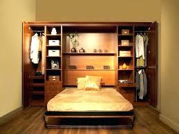 twin wall bed ikea. Murphy Beds Ikea Wall Bed Desk Combo Twin Furniture Great .