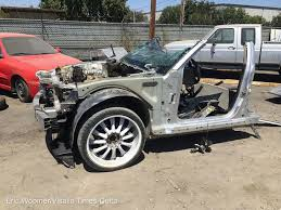the chop shop wars mafia in chicago assumed control of car theft
