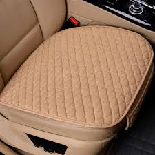 car seat cover protector cushion auto interior accessories mat for kia forte ceed sportage 3 r soul changan cs35 cs75 zotye t600 black friday pmr2