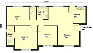 simple house plans free draw house plans free top floor plan furniture of lovely draw house