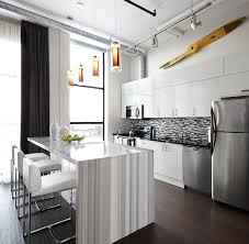 loft furniture toronto. toy factory loft kitchen interior design toronto modernkitchen furniture