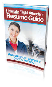 Resume Guide Sign Up