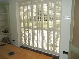 door blinds roller. Shutters For Sliding Glass Doors Door Curtain Ideas Patio Blinds Window Walmart Roller