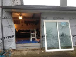patio door installation how much does it cost to install patio doors endearing enchanting within door patio door installation