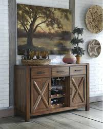 buffet server furniture. Dining Room Buffet Servers Contemporary Server New 8 Best Images Furniture