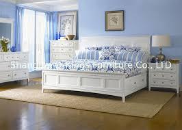 Beautiful White Wood Bedroom Furniture Ideas   Home Design Ideas .