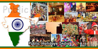 Location ugadi festival is the commemoration of the coming of the new year. 2021 Ugadi Festival Pooja Date And Puja Timings Temples In India Info Slokas Mantras Temples Tourist Places