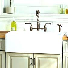 steel farmhouse sink stainless steel country sink farmhouse sink white kitchen inch a sink hillside inch