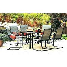 plastic patio chairs walmart. Luxury Outdoor Furniture Walmart And Outside Amazing Plastic Patio Chairs I