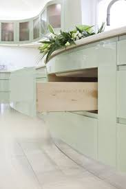 white melamine drawer boxes old kitchen cabinet drawer slides cupboard doors and drawers replacement kitchen drawers plastic kitchen cabinet drawers