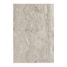 chenille ceramic wall tile view larger