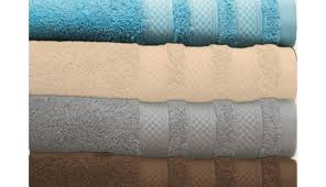sets holders colored turquoise to bath spaces towels height decorative sizes deep for bright holder