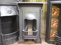 electric fireplace mantle decor hanging fireplace gas fireplace ideas