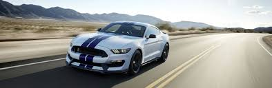 2018 ford mustang gt350. perfect mustang release date for the 2018 ford shelby gt350 u0026 gt350r mustang_o and ford mustang gt350