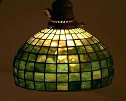 inspiring antique tiffany lamps lamp shade art and chandeliers stained beveled glass value