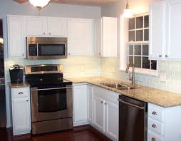 granite cost comparison quartz s how much are corian countertops color samples kitchen estimator