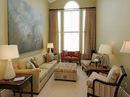 furniture arrangement for small spaces. Image Of: Nice Arranging Living Room Furniture In A Small Space Arrangement For Spaces S