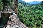 imagem de Riozinho Rio Grande do Sul n-9