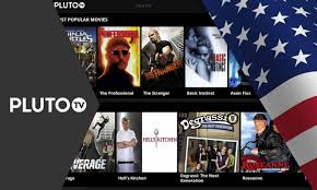 And now, the pluto tv channels list 2021 increase a bit with the addition of the mlb channel. How To Watch Pluto Tv Outside The Usa In 2021 Screenbinge