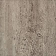 how to lay allure plank flooring lovely lifeproof choice oak 8 7 in x 47 6