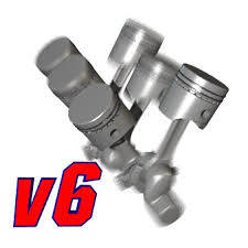 v engine diagram cutaway tractor repair wiring diagram chevy 400 engine diagram also gm tech 4 engine moreover new engine 2006 honda ridgeline in