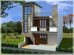 on small duplex house elevation 48 with additional home design