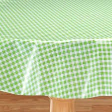 Protective Table Pads Dining Room Tables Adorable Elasticized Table Pad Vinyl Table Pads Miles Kimball