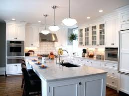 peu paint colors for white cabinets and black countertops