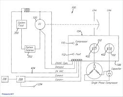 wiring diagram ptc relay refrence fridge pressor wiring diagram modine ptc wiring diagram at Ptc Wiring Diagram