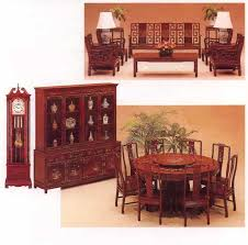 asian furniture store.  Store Oriental Furniture  Global Hawaii Japanese Chinese Teak Rosewood  Bamboo And More For Asian Store Hawaii