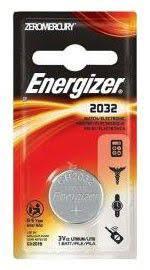Купить <b>CR2032 Батарейка ENERGIZER</b> PIP2 в интернет ...