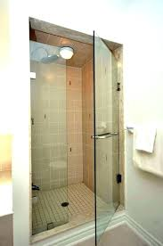 how much does a shower cost how much to tile a shower cost