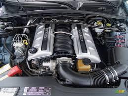 6.0L LS2 in Pontiac GTO | Cars | Pinterest | Cars
