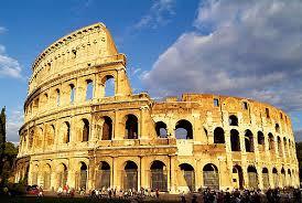 Resultado de imagen para italia monumentos